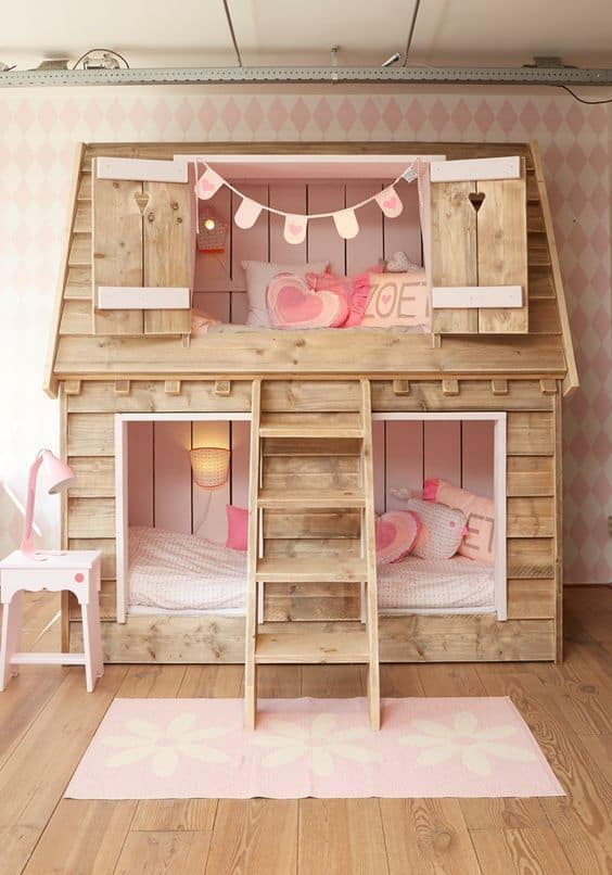 Saartje Prum Kids Bed 1 Result