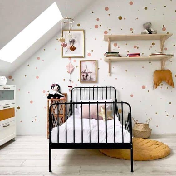 Small Kid Bedroom 17 Result
