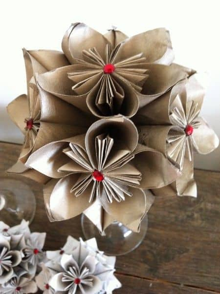 Christmas Crafts For Kids 15