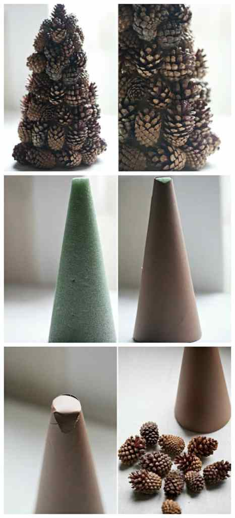 Christmas Tree Crafts 20