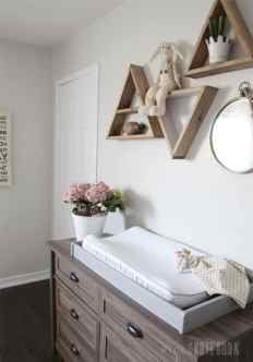 Cute Baby Rooms 15