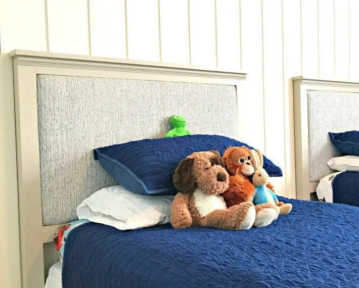 DIY Kids Bedroom Ideas And Decor 1