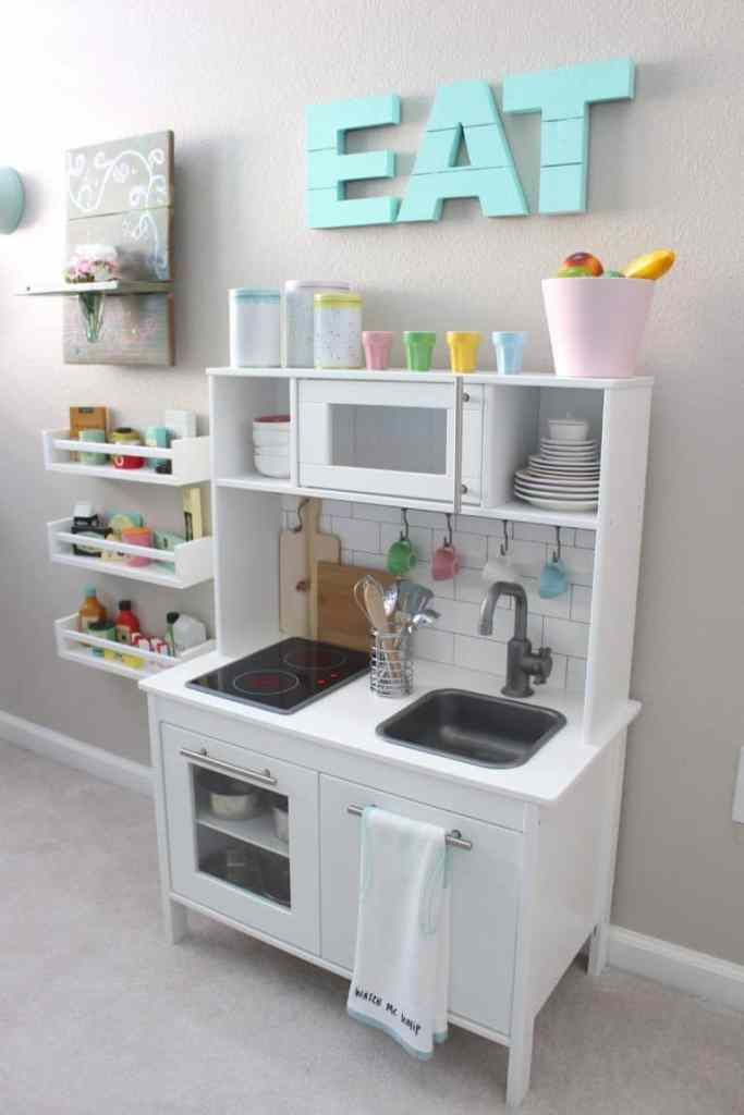 IKEA Toys Ideas 10