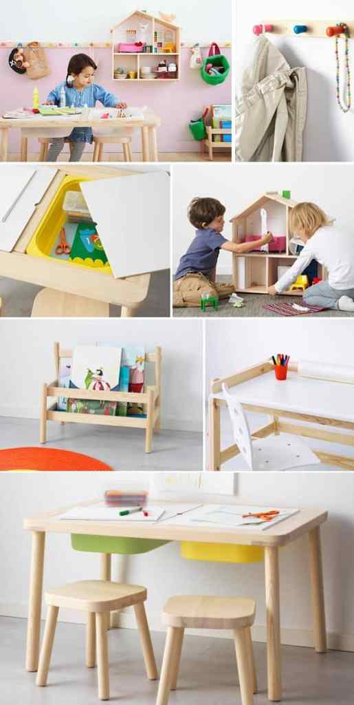 IKEA Toys Ideas 26