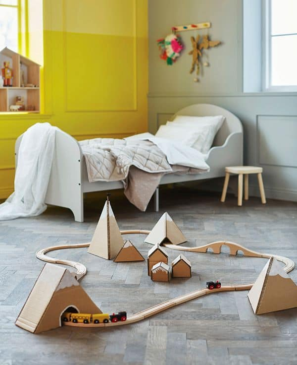 IKEA Toys Ideas 3