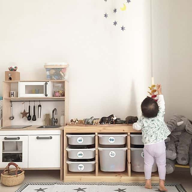 IKEA Toys Ideas 4