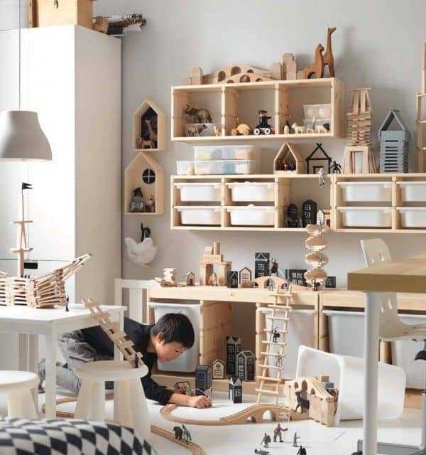 IKEA Toys Ideas 5
