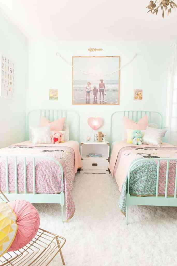 Kids Rooms Paint 18