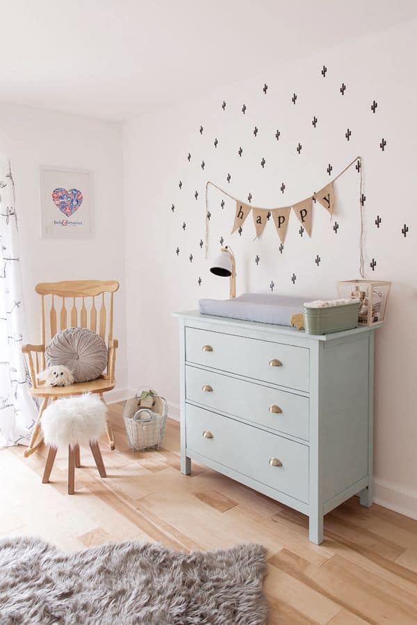 Kids Rooms Paint 2