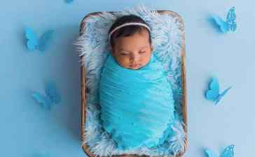 Newborn Photography Ideas 24