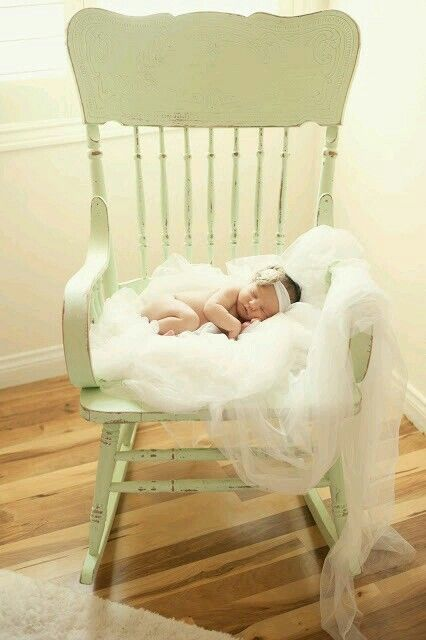 Newborn Photography Ideas 31