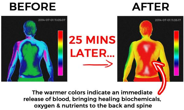 thermal-before-after-scan-web