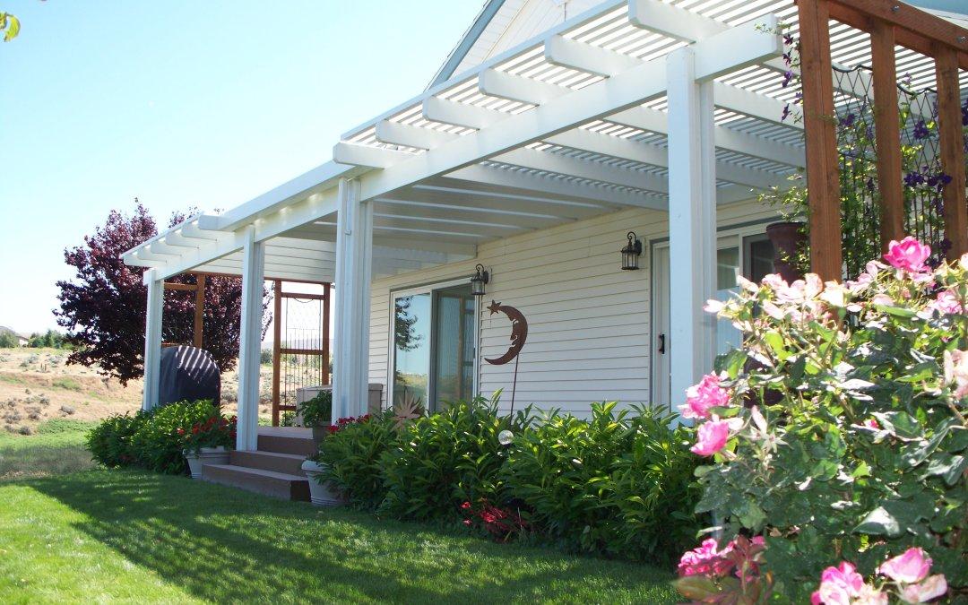 2015 Regional Home & Garden Show