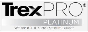 trex-pro-platinum1