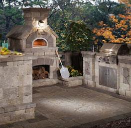 Harmony Outdoor Living Collection - Backyard Living on My Backyard Living id=35576