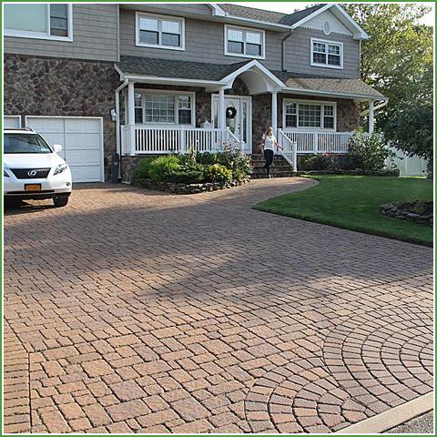 Country Combo - Backyard Living on My Backyard Living id=26376
