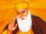 श्री गुरु नानक देव जी और कोड़ी (बोध कथा)