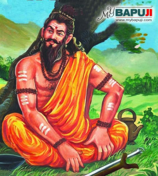 Raja-Bharthari