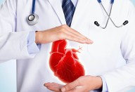 ह्रदय रोग की सरल व अनुभूत चिकित्सा