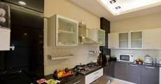 किचन संबंधित खास वास्तु टिप्स