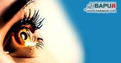 सभी प्रकार के नेत्ररोगों के लिये यह है असरकारक आयुर्वेदिक उपाय | Herbal Remedies for Eye Diseases