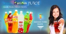 गर्मी में आपको शीतल और तरोताजा रखेंगे अच्युताय हरिओम फार्मा के यह 6 पेय उत्पाद