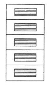 shape of building according to vastu