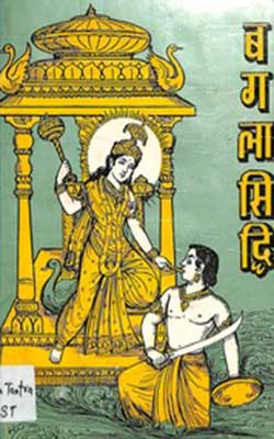Bagla Mukhi Siddhi