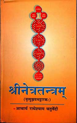 Shri Netra Tantra