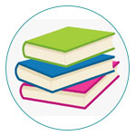 all pdf books free download