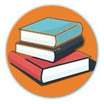 free hindi pdf books download
