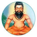 nadi astrology books in hindi pdf free download