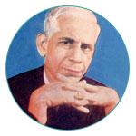 Krishnamurti Jyotish Paddhati books  pdf free download