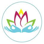 sant shri asharam ji bapu books free download