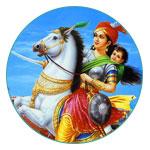 prerak khaniya pdf free download