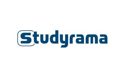 STUDYRAMA PRESENTE KUTTER ACADEMY