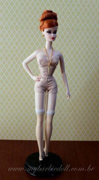 Crédito da imagem: Samira | www.mybarbiedoll.com.br