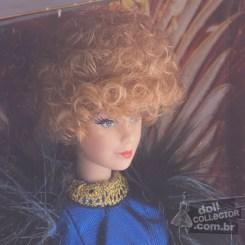 Crédito da imagem: www.dollcollector.com.br