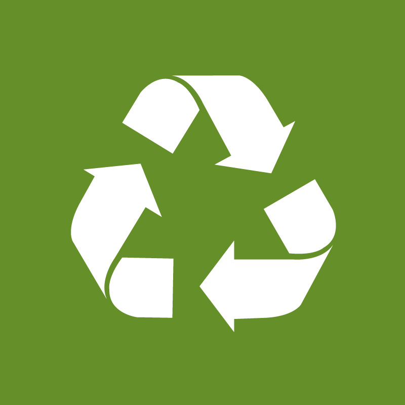green-recycle-symbol