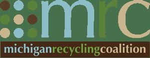 Michigan-Recycling-Coalition