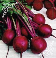 april-produce