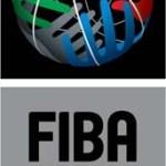 FIBA Africa Congress XV