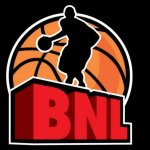 BNL finals 2013: Old school vs new school