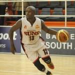 BNL 2014: Suns' Mabiza chosen League MVP
