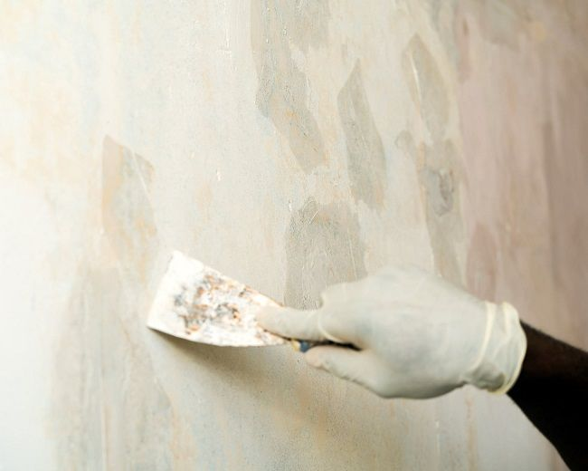How To Remove Paint From A Fiberglass Bathtub