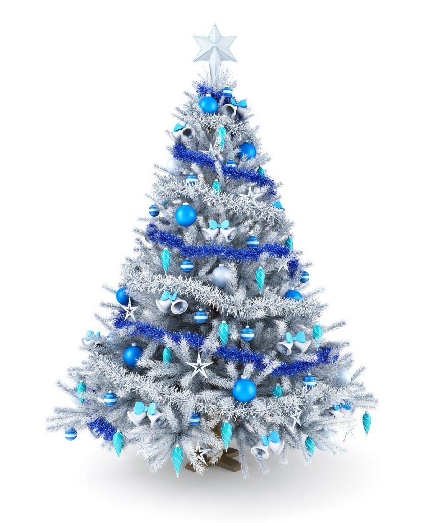 Home Christmas Decoration Ideas Christmas Markets In Dubai Bayut