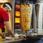 Best Shawarma In Dubai Operation Falafel Manoushe More Mybayut