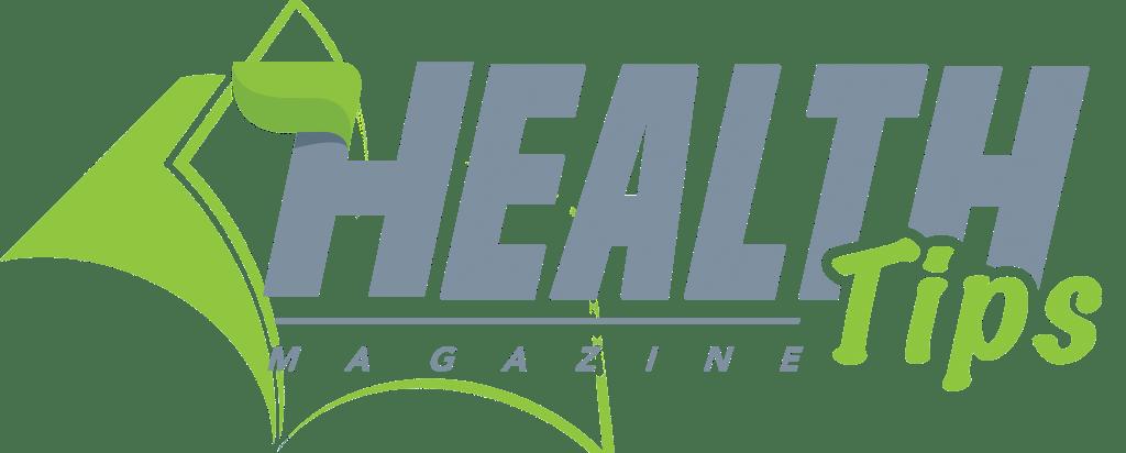 Health Tips Magazine