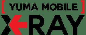 Yuma Mobile X-Ray