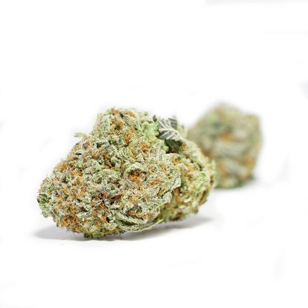 OG Kush Weed